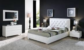 Affordable Modern Bedroom Furniture Sets Modern Bedroom Furniture