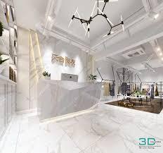 Interior Design 3d Models Free Album Clothing Store Shop New Model Interior Design 3d