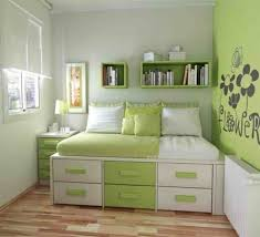 Small Picture minimalist bedroom Modern Minimalist Bedroom Decorating Ideas