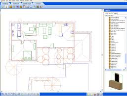 free home design software for ipad 2. free home remodel software best on design interior 2d 3. « » for ipad 2 o