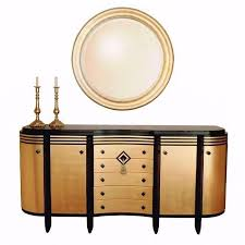 new art deco furniture. 1449 Best Art Deco Furniture Images On Pinterest New Style A