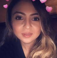 Brenda Tejada - Cashier - Bun Mee | LinkedIn