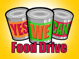 Image result for food drive pictures free