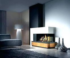 corner stone electric fireplace two way electric fireplace stone electric fireplace with brass two way fireplace corner stone electric fireplace