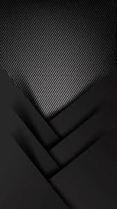 wallpaper, Cellphone wallpaper ...