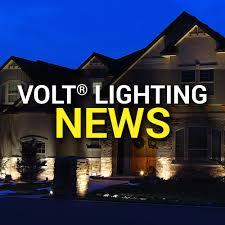 full size of landscape lighting lighting voltage drop calculator vista es 150 transformer transformer wattage