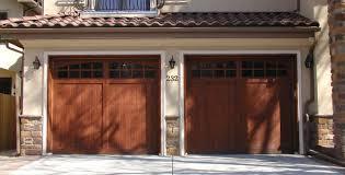 garage door repair brightonGarage Doors Denver  Sales Replacement  Repair