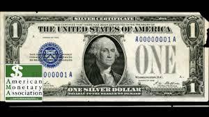 american monetary association ep gerard adams the national american monetary association ep 34 gerard adams the national inflation association