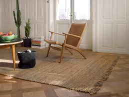 ein teppich als warmmacher with maisons du monde teppiche