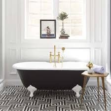 Easy Bathroom Remodel New Decorating