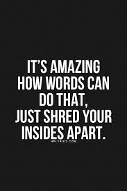 Emotional Abuse Quotes Images New Verbal Abuse Quotes Fair Emotional Abuse And Psychological Violence