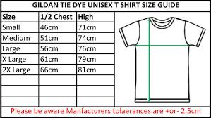 Gildan Shirt Size Chart Unisex Gildan Unisex Sweatshirt Size Chart Buurtsite Net