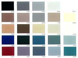 Walmart Interior Paint Colors Furusatomura Info