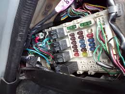 2003 mustang fuse box wiring library 2000 mitsubishi montero sport fuse panel diagram trusted wiring 1997 mustang fuse box 2001 mitsubishi montero