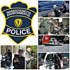 Environmental Police Officer How To Become An Environmental Police Officer In