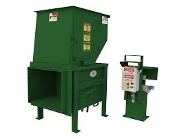 How Does A Trash Compactor Work Apartment Garbage Trash Waste Compactor