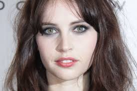 felicity jones spiderman. Unique Spiderman Due To Felicity Jones Lack Of A Character Description On IMDb Weu0027ve Been  Very Curious About What Role The Like Crazy Actress Would Take In The Amazing  With Spiderman E