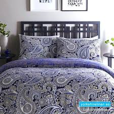paisley duvet cover luxury topaz paisley duvet cover set bedding from linen mission paisley duvet cover paisley duvet cover
