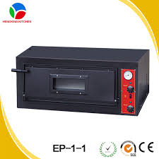 restaurant equipment png. Commercial Used Pizza Ovens For Sale/pizza Making Machine/pizza Restaurant Equipment.png Equipment Png