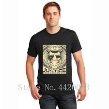design cotton s 3xl rhino family fitness new fashion summer style outfit hiphop t shirt men shirt ti shirt from merrylady 21 81 dhgate