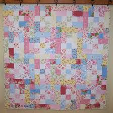 62 best Quilts For Sale or Sold images on Pinterest | Quilt patterns & Baby Quilt, Handmade Baby Quilt, Old Fashioned Baby Quilt, Hill Farm  Fabrics ~ Adamdwight.com
