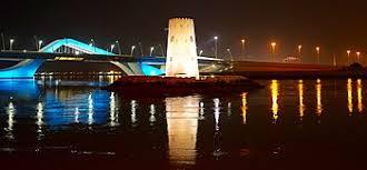 Abu Dhabi Travel Guide At Wikivoyage