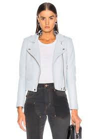 best leather jackets for women to iro leather jacket