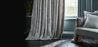 Image result for GREY BROCADE WITH ANTIQUE GOLD CURTAINS