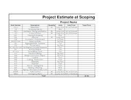 retaining wall cost estimates retaining wall cost estimates retaining wall estimator construction construction cost estimate template