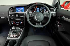 audi a5 2015 interior. Plain Audi Audi A5 Interior Dashboard On 2015 Interior I