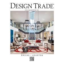 dallas houston design trade