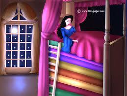 princess and the pea bed. Princess And The Pea Bed