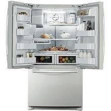 samsung french door refrigerator. samsung french door refrigerator rf26xaewp / rf26xaers rf26xaebp