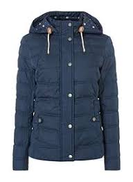 Women's Barbour Jackets | Shop Women's Barbour Coats - House of Fraser & Barbour Exclusive Hatherwood Padded Jacket With Hood ... Adamdwight.com