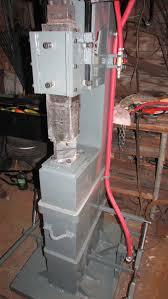 blacksmith power hammer for sale. flat dies for air hammer blacksmith power sale