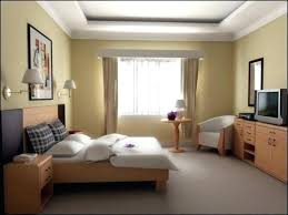 image small bedroom furniture small bedroom. Furniture For Small Bedroom How To Arrange The Best Ways  Image 7