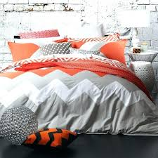 single duvet cover dimensions – clickgorge.info & single duvet cover dimensions full size of king size quilt size cm mason  tangerine chevron king Adamdwight.com