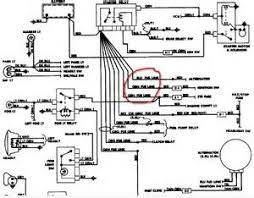 similiar jeep wrangler wiring diagram keywords jeep wrangler yj wiring diagram on 1988 jeep ignition wiring diagram