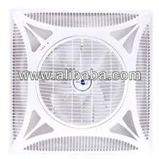 office ceiling fan. Office Ceiling Fan - False Tyoe Office Ceiling Fan G