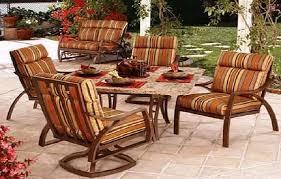 patio furniture cushions pillows