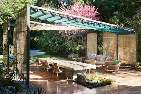 by pacific outdoor living