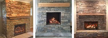 louisville custom fireplace restoration