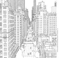 Coloring Books For Grown Ups 7 Free Pages To Print Adult Coloring