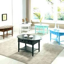 beach house furniture sydney. Coastal Style Furniture Beach House Coffee Table Small Size Of Side . Sydney 3