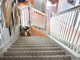 Small Picture 2016 best carpet for stairs Google Search Re Do Pinterest