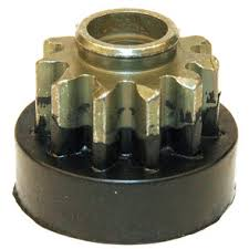 Tecumseh Starters & Parts | Small Engine Parts | MFG Supply