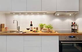 Small Square Kitchen Small Closed Square Kitchen Design Modern Homes Interior Design