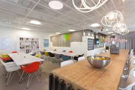 office space inspiration. Inspirational Office Spaces. Terrific Collaborative Space Design Pictures Inspiration Spaces I S