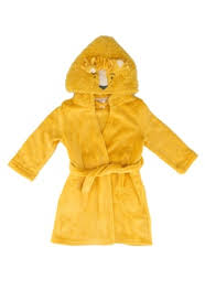 Wrap your baby bee up in 100% organic cotton after bath time or add a cozy layer over pjs. Buy Bath Robes For Kids Online On Zalora Singapore