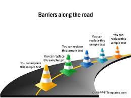 road map powerpoint template free roadmap template powerpoint free download road map ppt